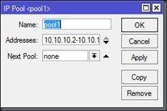 ip-pool-dhcp