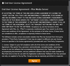 Klik_enduser_agreement