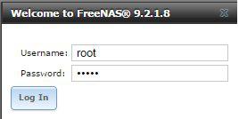 FreeNAS2