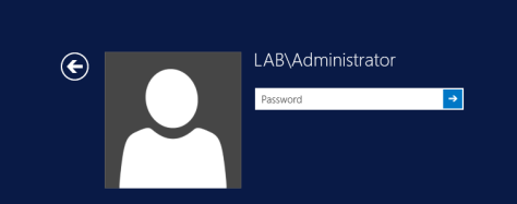 13_login_domain_lab.png