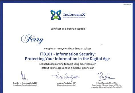 IondonesiaX2